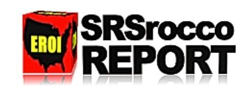 Collapse Of U.S. Shale Oil Production Has Begun by SRSrocco
