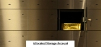 Benefits of Storing Bullion in Freeport of Singapore With IPM Group