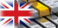 UK Investors Buying Physical Gold & Silver Tax Free, No CGT Obligations