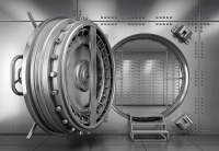 Vault Investment Bullion Storage Like A Professional